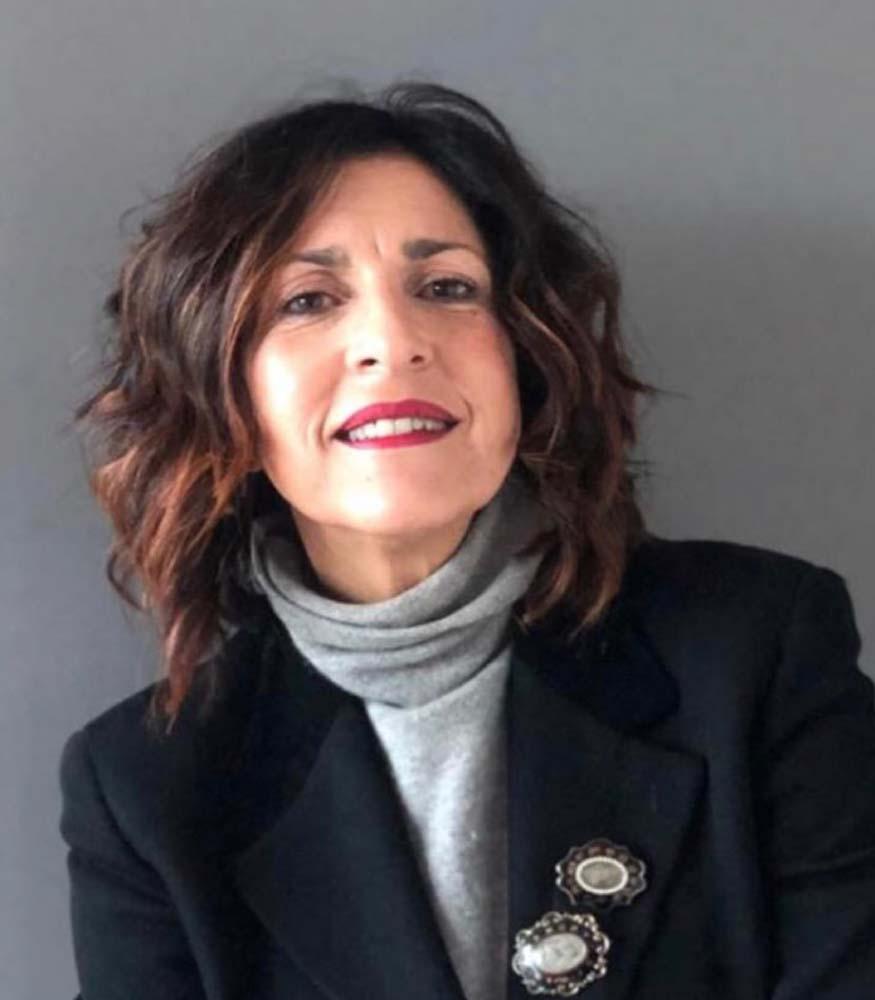 Alessandra rossi rigenerazione urbana agenzia futura