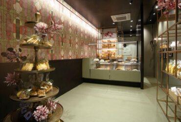 agenzia futura Boulangerie