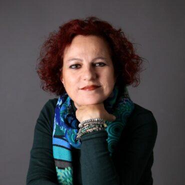 Anna Lisa Ghinassi Agenzia Futura