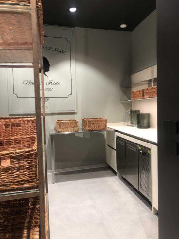 Boulangerie Ravenna Centro Storico