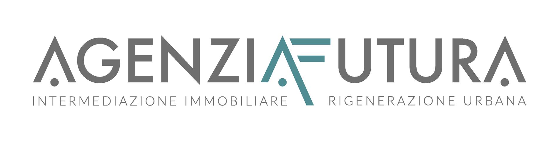 logo agenzia futura