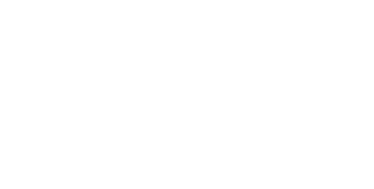 Monogramma bianco agenzia futura
